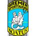 Bremer Sporttaucher 'Noatun' e.V.